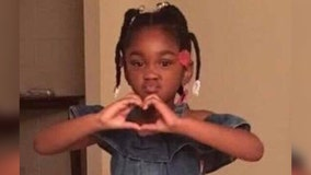 Police fear missing 5-year-old dead along with mother in South Carolina