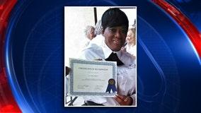 30-year Hillsborough bus driver dies in crash on first day of school