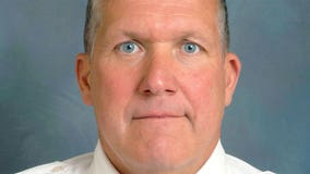 FDNY lieutenant, 54, dies of heart attack after 24-hour tour