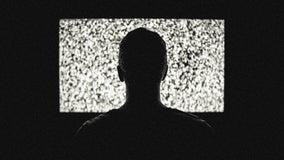 CBS, Viacom to reunite as media giants bulk up for streaming wars