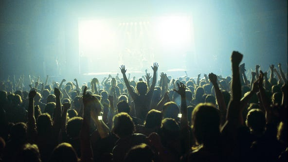 Frustrated with event ticketing? New ventures try to help customers
