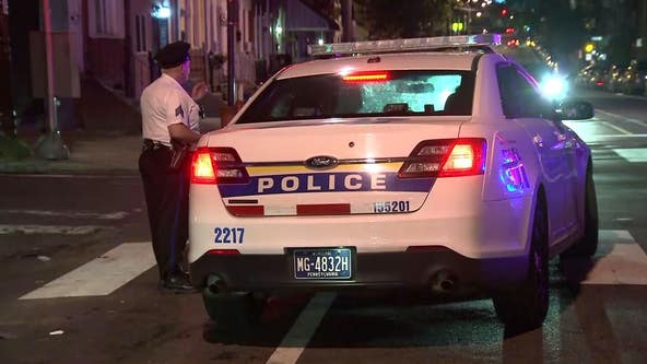 Police: Argument over social media leads to deadly double stabbing in Brewerytown