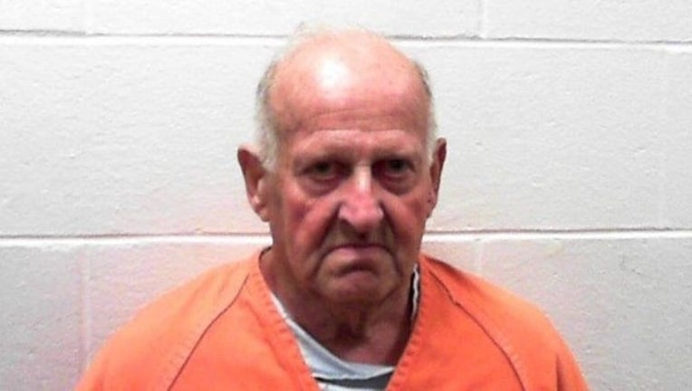 Man, 77, gets life sentence for killing woman in Maine | FOX 29 News