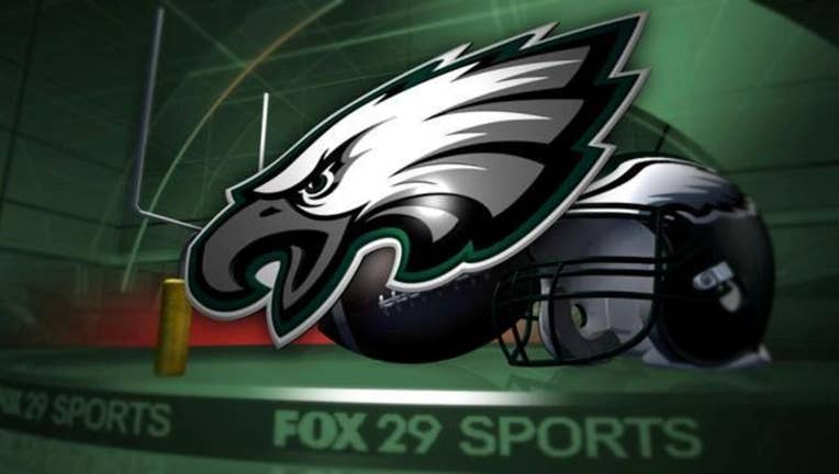 NFC East is two-team race with Cowboys and Eagles | FOX 29