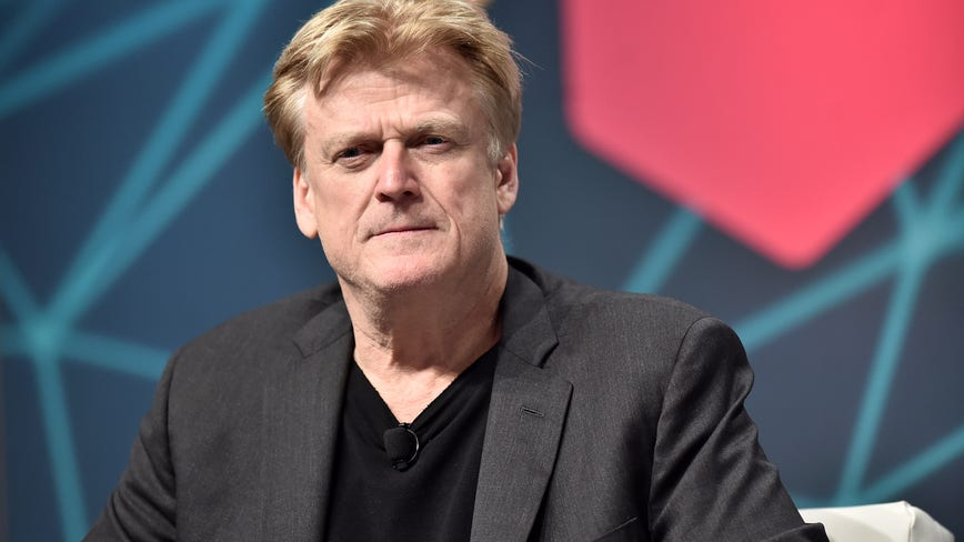 Overstock founder, CEO resigns after 'Deep State' comments roil stock