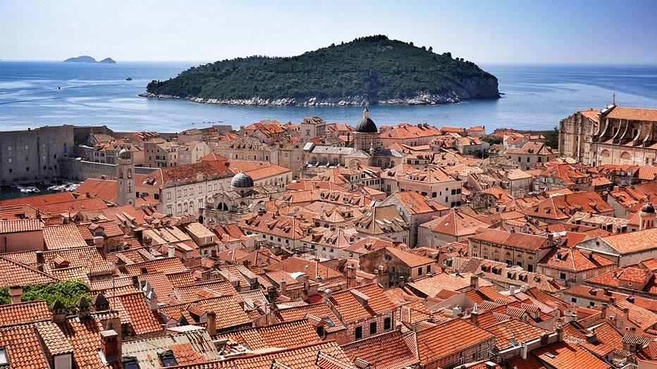 937d6bea-Cruise-Croatia.jpg