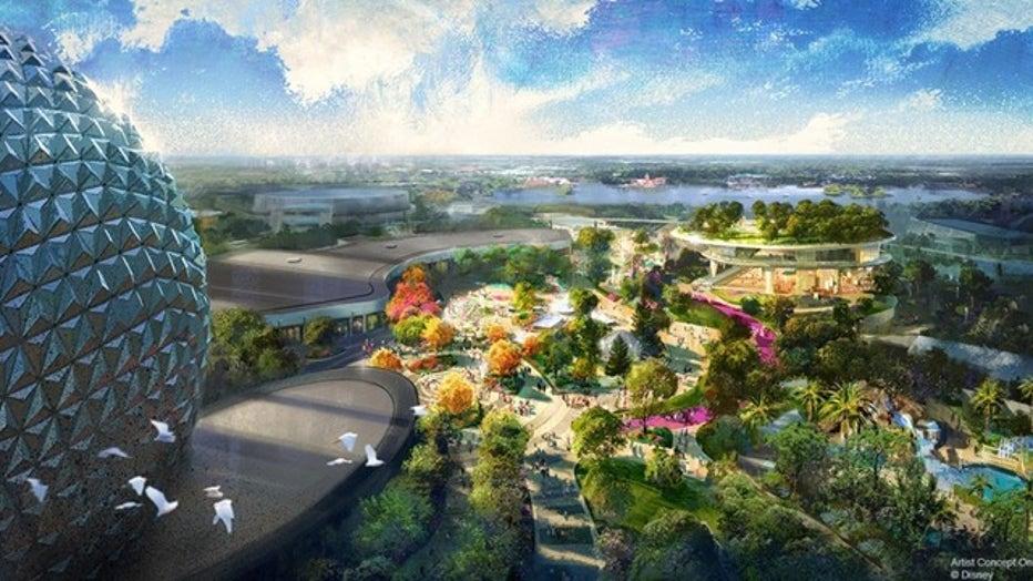 disney-parks-blog_epcot-transformation-10_082519_1566764427664.png_7615610_ver1.0_640_360.jpg