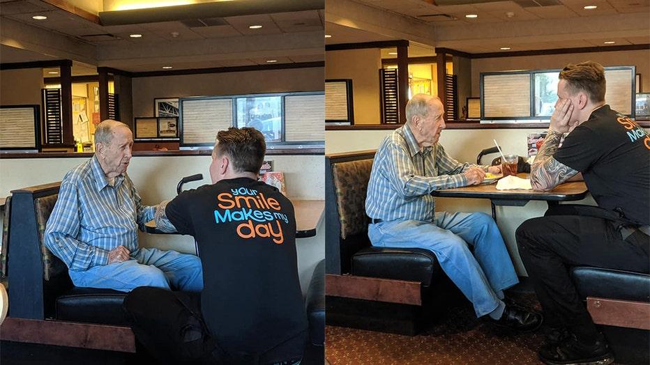server-sits-with-veteran.jpg