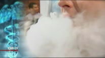 FYI Doc: Vaping concerns, bad diagnoses and more