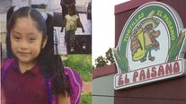 Business owner offers $5,000 reward in Dulce Maria Alavez search