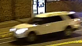 Driver sought in deadly West Deptford hit-and-run