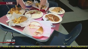 Breakfast With Bob: Hilltop Drive-In