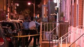 Police: Home invasion suspect shot, killed after struggle with homeowner