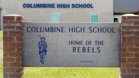 Fashion brand ripped on social media for creating 'school shooting hoodies'