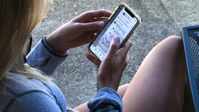 Database containing hundreds of millions of Facebook users' phone numbers discovered online