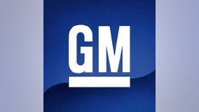 Strike looms at GM as United Auto Workers extends Ford, Fiat Chrysler pacts