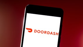 DoorDash data breach compromised information of 4.9 million consumers, Dashers, merchants