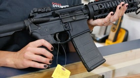 Arizona gun store's 'Beto Special' sells out in four hours