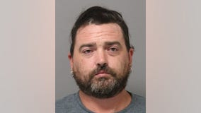 Sussex County man charged with fifth DUI after crash hurts 2