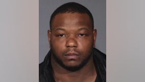 Prosecutors: Man raped woman in NY after threatening forced incest