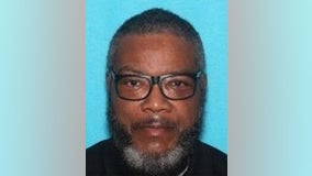 65-year-old man missing from South Philadelphia