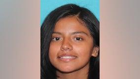 15-year-old girl missing from Southwest Philadelphia