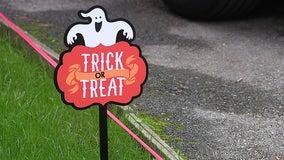 Petitions debate on when Halloween should be held
