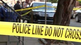 Man, 28, dies after being shot inside car in South Philadelphia