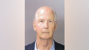 Former priest accused of assaulting 2 altar boys at Tullytown church
