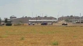 Police raised concerns about West Texas gunman 8 years before mass shooting