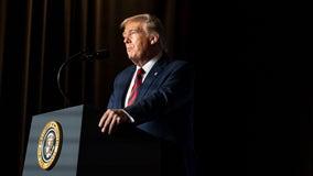Key dates in the Trump impeachment probe