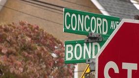 Police in Delaware County warn of suspicious incidents