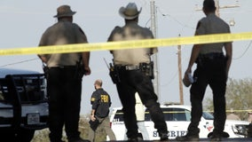 Mass shooters exploited gaps, errors in US background checks