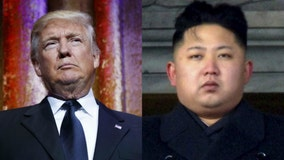 North Korea willing to restart nuclear negotiations with the US
