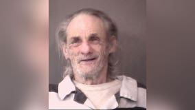 70-year-old Indiana man found guilty of sexually abusing, impregnating 14-year-old girl
