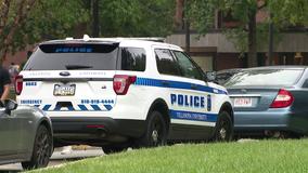Police: No threat at Villanova University after emergency alert activated