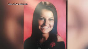Family of slain Temple University student sues bar for over serving victim, murderer