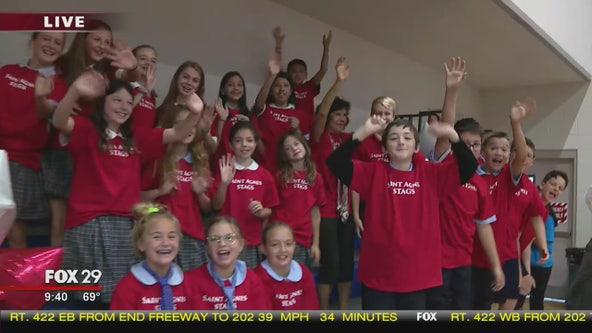 Good Day Philadelphia | FOX 29 News Philadelphia