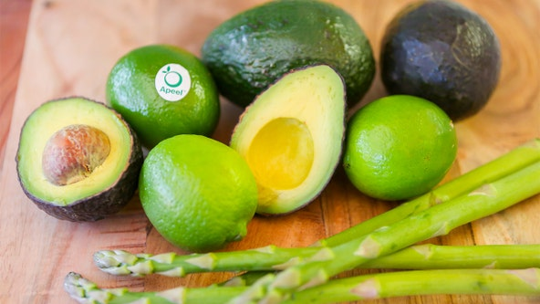Kroger will soon sell avocados, other produce that has triple the shelf life thanks to new science