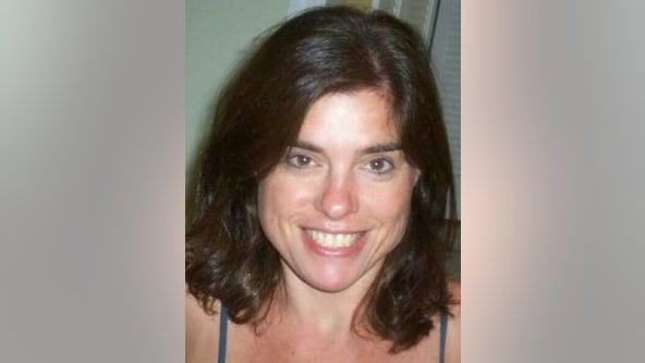 Police seek public's help after woman found dead in Brandywine River