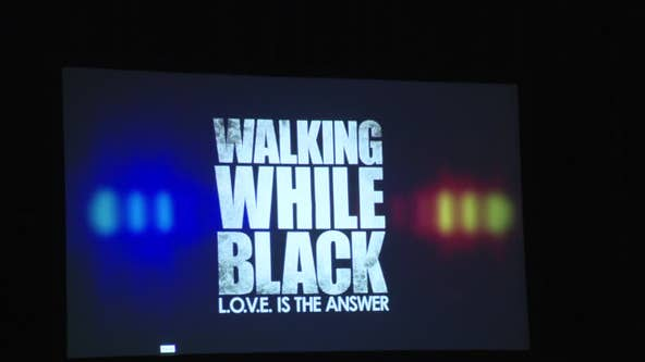 New documentary highlights tense relationship between law enforcement, African-American community