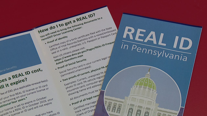 Domestic air travel requirements change for Pa. residents starting Oct. 2020  FOX 29 News