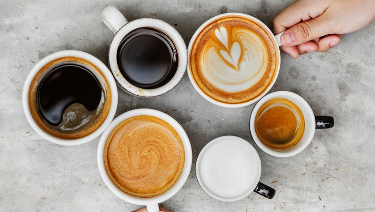 National Coffee Day 2019 Where To Get Freebies And Deals In The Philadelphia Area