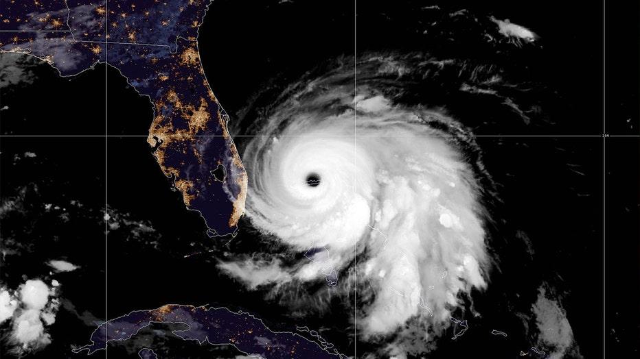monday-NOAA-satellite-image.jpg