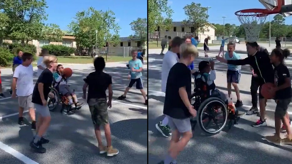 wheelchair-basketball-elementary-students_1569108736856.jpg_7670072_ver1.0_1280_720.jpg