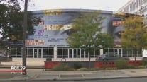 Philadelphia School District's handling of asbestos scare draws criticism