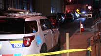 Man, 37, extremely critical after shooting in North Philadelphia