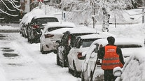 Pa. Senate unanimously approves bill to require drivers to clear snow, ice from vehicles