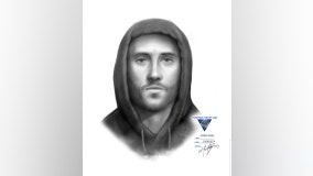 Police investigate attack, attempted sexual assault in Lawrence Township
