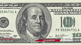 Cashing In: Loaning money to friends and family